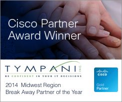 cisco-partner-award-chicago