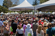 """Tens of thousands of Sunset fans will join Sunset editors, celebrity chefs and renowned lifestyle experts in Menlo Park to discover whats """"Next in the West."""""""