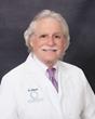 Dr. Darryl. J Blinski