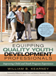 New Book Reveals the Ultimate Guidebook for Youth Development