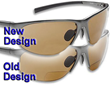 Prescription BiFocal Sunglasses Now Available with Free-Form Lenses
