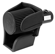 K&N Blackhawk Air Intake Kit for 2008-10 Ford 6.4L Powerstroke