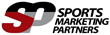 Sports Marketing Partners Agrees with Stout Social to Use MVP Index