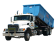 Orlando Dumpster Rental Service Now Providing Roll Off Dumpsters and...