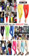 Wholesale Apparel