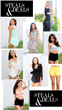 Wholesale Clothes