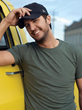 Luke Bryan Tickets Pick Up on BuyAnySeat.com