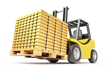 April 29: MAU Job Fair for Forklift Drivers in Greenville, SC
