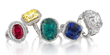Dr. Gold Offers Jewelry Design Consultations