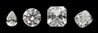 Union Street Goldsmith Has Huge Increase in Diamond Bourse