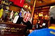 Fadό Irish Pub in Columbus Boasts Epic Champions League Final Viewing...