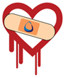 VPN Routers Deemed Safe From Heartbleed