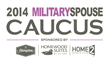 Military Spouse Magazine to Host Second Annual Caucus May 8th in DC