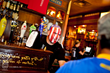 Fadό Irish Pub in Philadelphia to Host Epic Champions League Final...