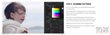 Final Cut Pro X from Pixel Film Studios Themes and Plugins
