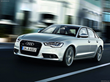 1999 Audi A6 Used Engines Price Drop Announced by Motor Retailer