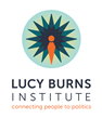 Lucy Burns Institute Welcomes First Chief Content Officer