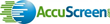 AccuScreen.com CEO to Reveal Secrets of Open Source Intelligence with Investigators Nationwide