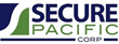 Secure Pacific Celebrates 100 Local Arrests from Verified Alarm Systems