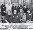 Oakland Zoo's Docent Volunteer Program Celebrates 40th Anniversary