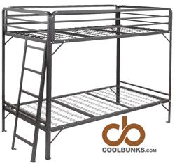 cool bunk
