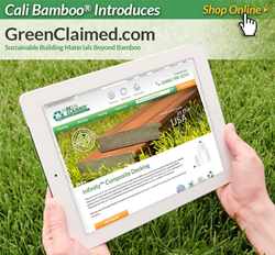 GreenClaimed.com launches a mobile-friendly website.