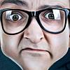 How to Become Photoshop Masters Easily - vgoony.com