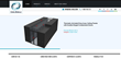 Data Center Resources Announces Dedicated Website for Cool Shield...