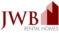 jacksonville rental homes
