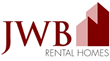 Jacksonville Rental Homes Now Available as Single Family Homes at...