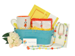 Thoughtful Presence Honors Moms Everywhere With Personalized Gift...