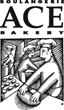 Ace Bakery Launches Its Premium Breads In Cub Foods And Jerry's Foods Stores In The Minneapolis-St. Paul Area