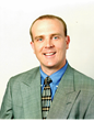 Executive Director Stan Kappers