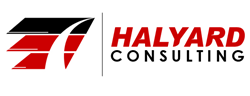 Halyard Consulting, internet marketing, social media, search engine optimization, seo, small businesses