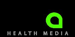 Clear Health Media logo