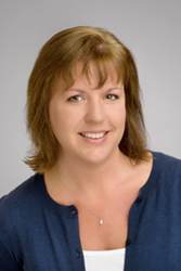 Michelle Dumas, Distinctive Career Services Founder & Professional Resume Writer
