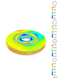 Rotor Disc Thickness Variation (DTV)