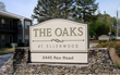 PointOne Holdings Sells the Oaks at Ellenwood  a 240-Unit Multifamily...