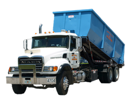 roll off dumpster same day delivery in orlando