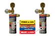 NV1 NitroVue™ Nitrogen Flow Indicator