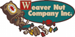 Weaver Nut Company, Inc. Is Excited to Present a New Line of Chocolate...