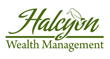 Halcyon Wealth Management Celebrates 3rd Anniversary