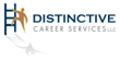 Distinctive Career Services Adds Federal Resume Writing to Job Search...