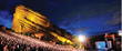 STS9 at Red Rocks Amphitheatre on Friday, September 11 & Saturday,...