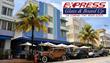 Miami's Top Emergency Glass Repair Service, Express Glass & Board...
