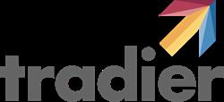 Trade API