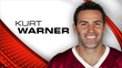 Super Bowl MVP and NFL MVP Kurt Warner Discusses his Latest Project on The SimplyG Radio Show, a Division of The SimplyG Media Network