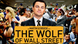 Jordan Belfort, The Wolf of Wall Street, The Real Wolf of Wall Street, Leonardo Dicaprio, Martin Scorsese, Straight Line Persuasion System