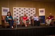 USO Builds Resilient Military Families by Supporting Those Who Care...