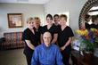 Dentist in Graham NC Explains How Gum Diseases Can Kill